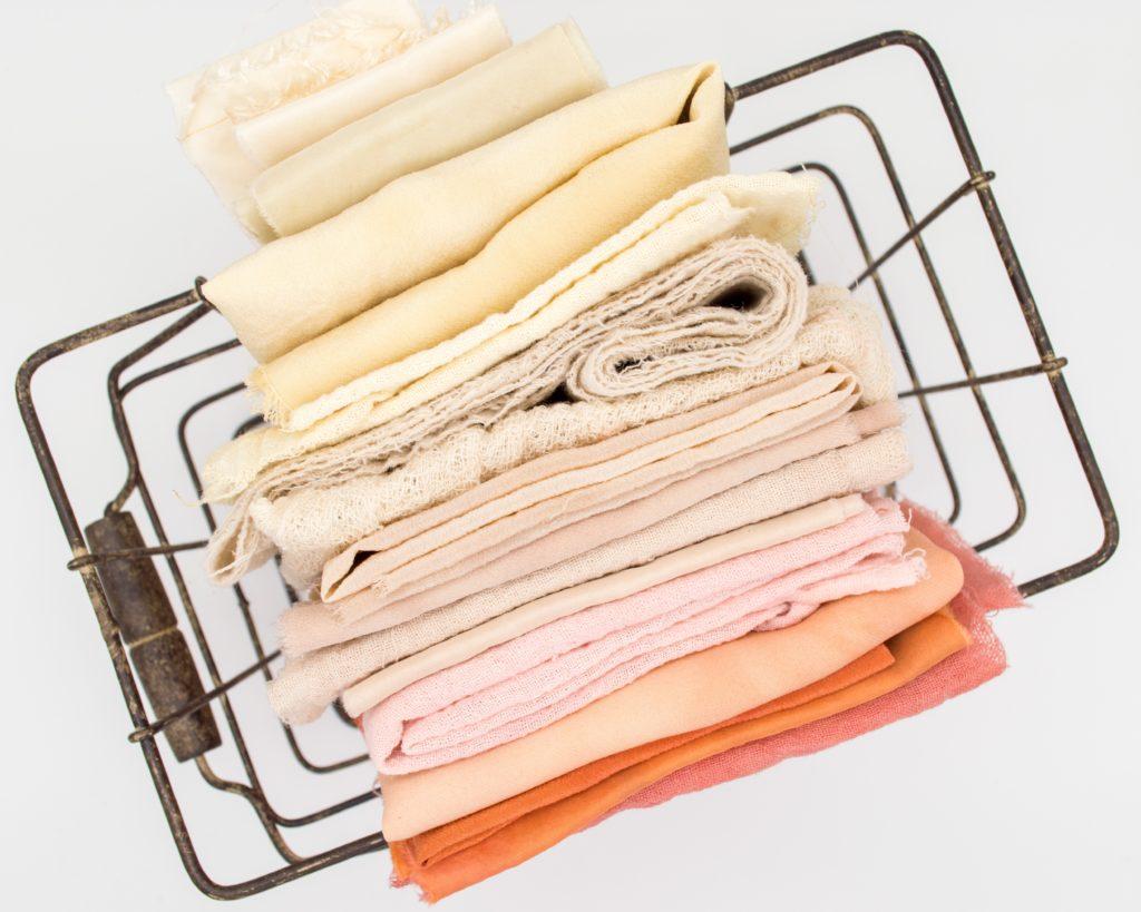 Cómo aplicar vinilo textil sobre tus prendas - Xutchill bordados y estampación textil