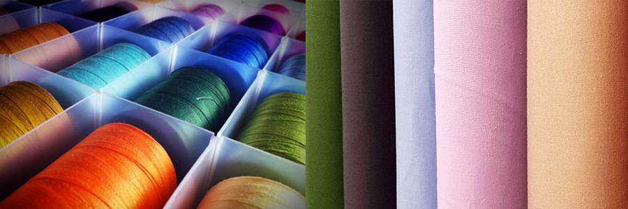 La segunda fase del proceso de creación de un bordado es la elección de los  materiales. Esta debe adecuarse al tipo de bordado que estemos haciendo y  al uso ... a6cd1c1094b86
